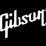 http://www.gibson.com/