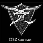 http://www.guitarsbydiamond.com/