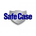 http://www.safecases.com/